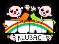 logo_kvalita