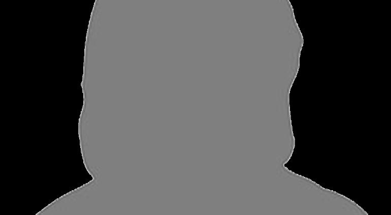 Polínko